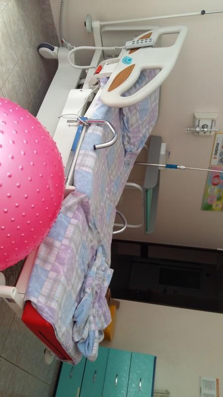 Родильный дом 5 гккп алматы роддом отзывы о роддоме