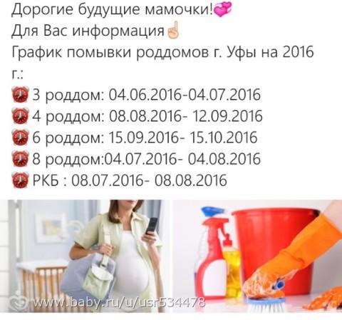 Когда закрывается роддом на российской на ремонт