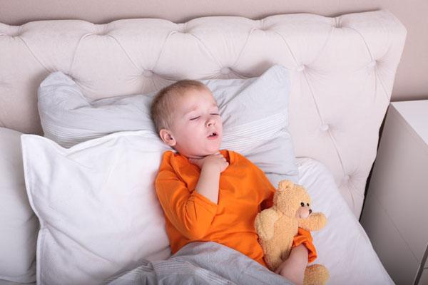 Как лечить сухой кашель до рвоты у взрослого