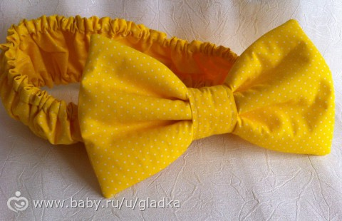 Как сделать развивающую подушку игрушку для малыша