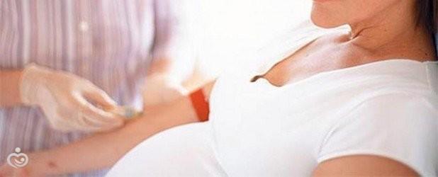Как в домашних условиях избавится от тонуса матки