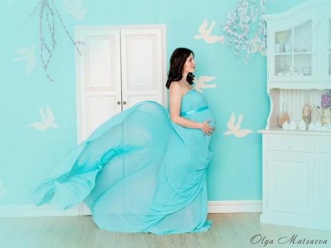 Народные средства лечения сухого кашля у беременных 10