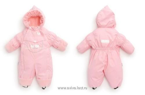 детская одежда нью ленд