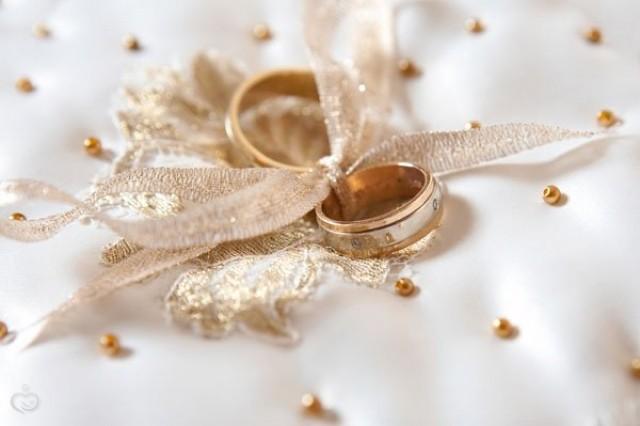 Поздравление с законным браком в прозе своими словами