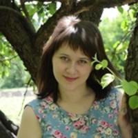 Анастасия Буковкина, Курск - дети - на бэби.ру