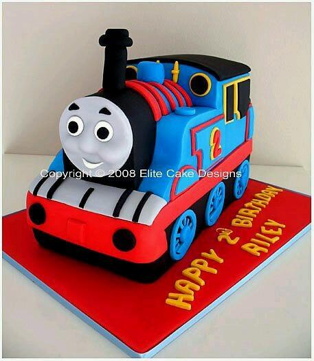 тортик на 3 года мальчику фото