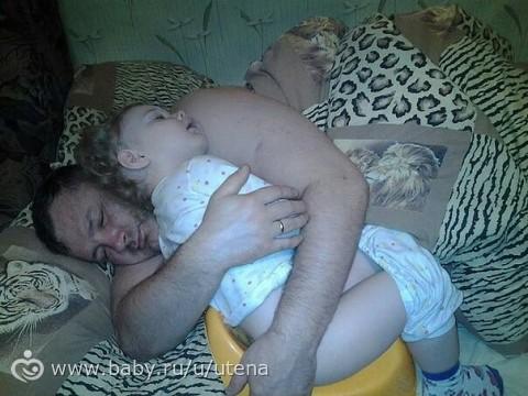 poka-zhena-krepko-spala