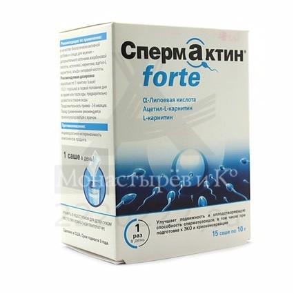 preparati-uluchshayushie-kachestvenniy-sostav-spermi