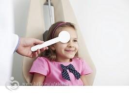 Как улучшить зрение ребенка: советы окулиста рекомендации