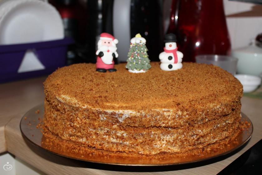 Торт на заказ в слуцке фото 1