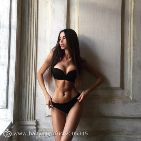 смотреть фото красивых женских тел