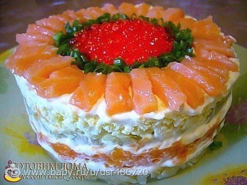 Кекс с малиновым вареньем рецепт с фото