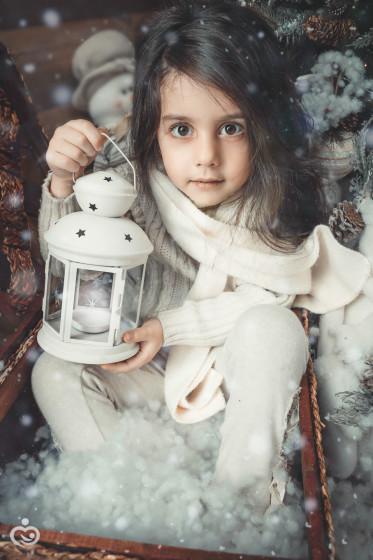 Да вот решила в кой веке зайти=)))) Привет)))))) рассказик с фото)