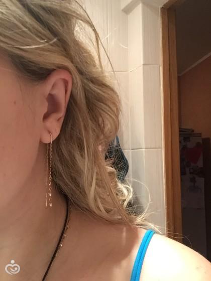 Вчера мне было 29)))) счастливый пост)