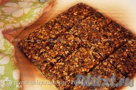 Мусака с рисом рецепт с фото