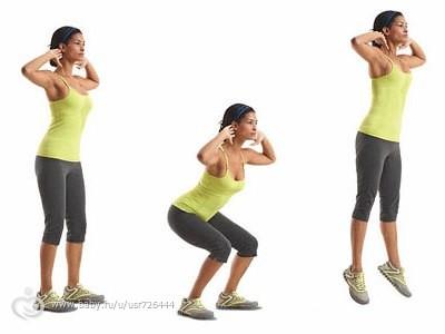 Мягкие суставы болит тазобедренный сустав после тренировок