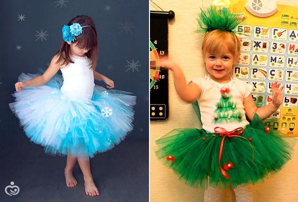 Платье стиляги для девочек своими руками 897