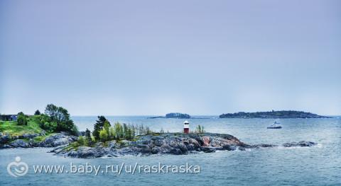 Наше Балтийское путешествие Июнь 2015: часть 2 :) (фото много как всегда сорри:))