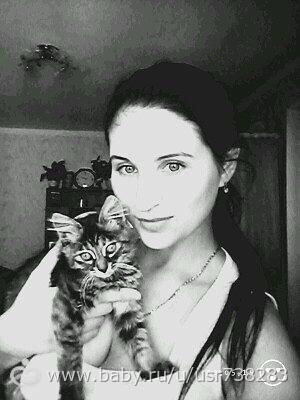 и я хочу поучаствовать)))