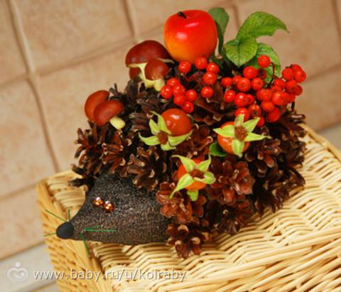 Рецепт манника на сковороде - пирог на сметане