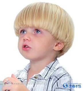 фото причёсок для девочек из кос на