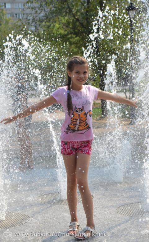 Как лечить пневмонию у детей 9 лет