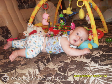 Картинки, картинка для малыша на пол годика
