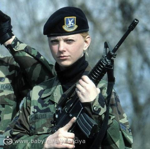 Армия или Декрет