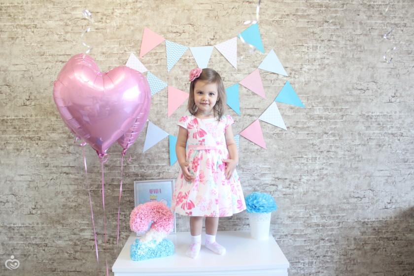 Картинки с днем рождения арина 2 годика